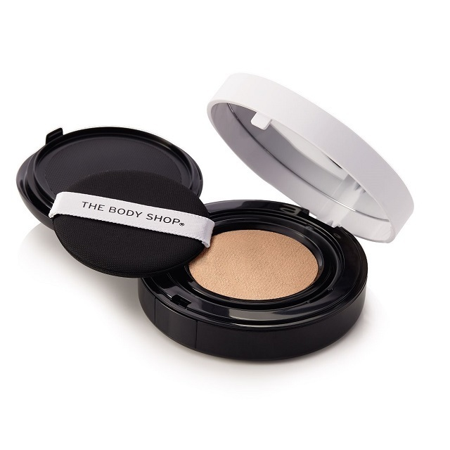 cushion-foundation-1054559-freshnudecushion3-5-640x640.jpg