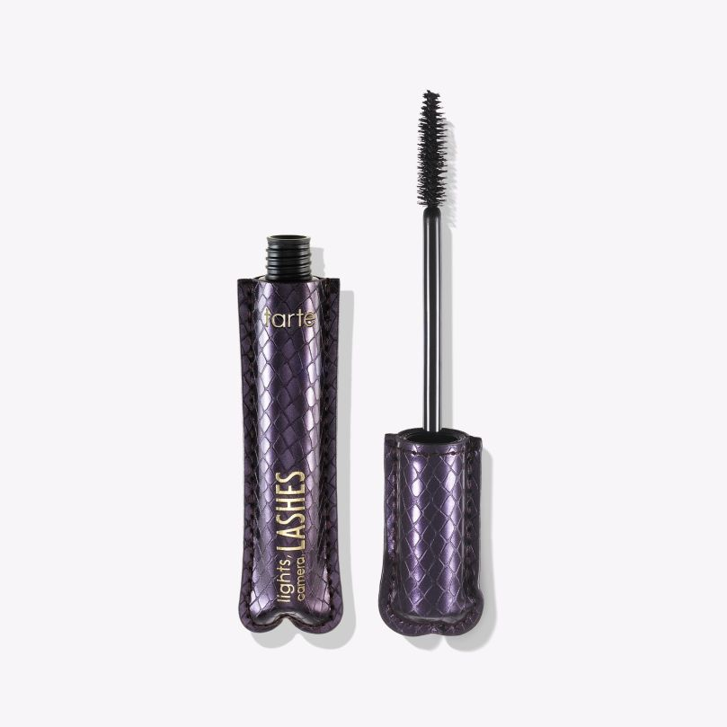 6-lights,-camera,-lashes-4-in-1-mascara-black-LCL-main-img_MAIN.jpg