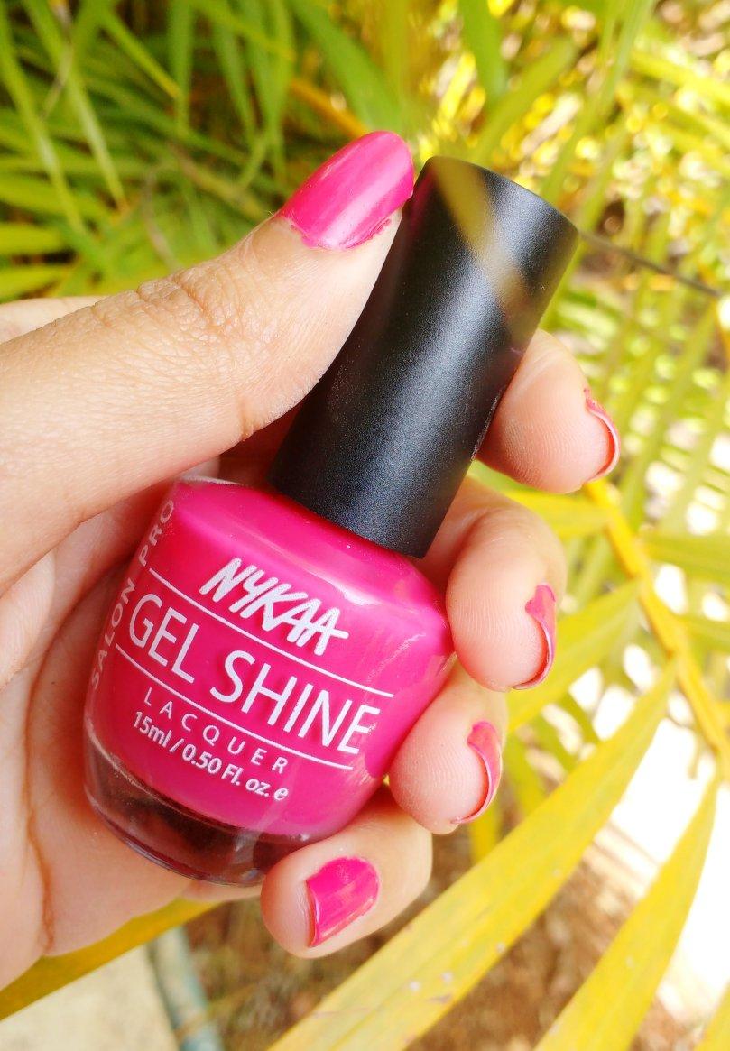 http://www.nykaa.com/nykaa-salon-shine-gel-nail-lacquer.html?ptype=product&id=199810&skuId=199791
