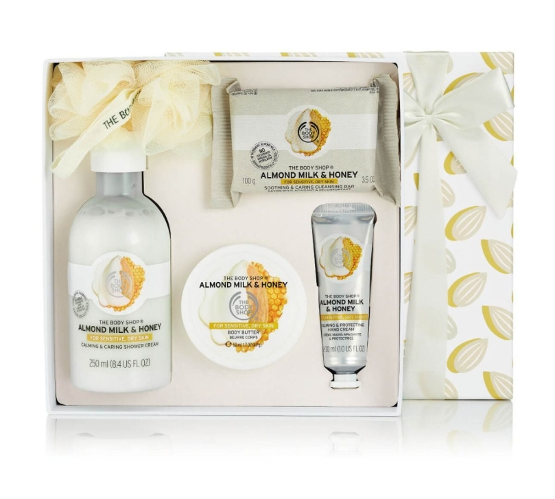 almond-milk-and-honey-gift-set.jpg