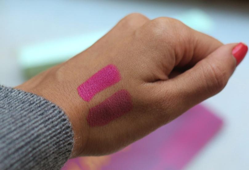 Colourpop Lippie Stix - Lumiere and Heart On   ReviewIMG_9573.JPG